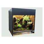 Jungle Terrarium Compact