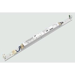 T5 Montage-Lichtleiste, 1 x 54 Watt, High Output, 35,00 €
