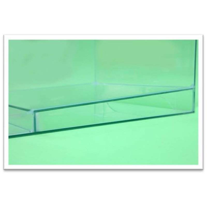 dendrobaten terrarium 100 x 50 x 70 cm breite x tiefe x h he. Black Bedroom Furniture Sets. Home Design Ideas