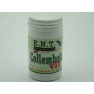 E.N.T Collembola Vit-100ml